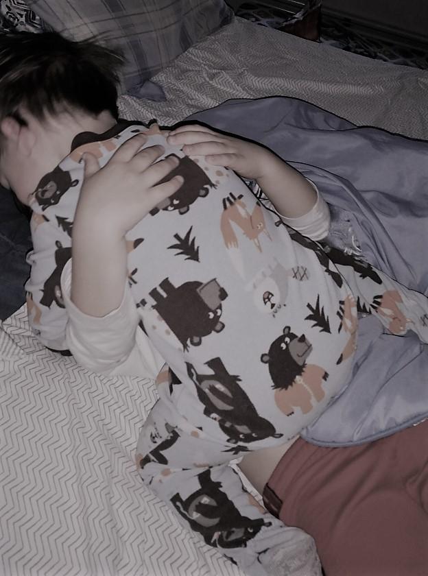 boys_hug